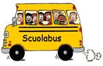 LOGO Scuolabus