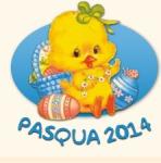 Logo vacanze-pasqua-2014